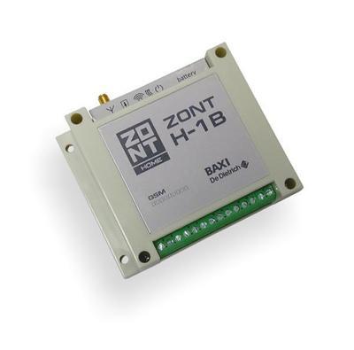 Дооснащение BMW 530d E61/E60 Webasto Thermo Top Z/C с GSM.